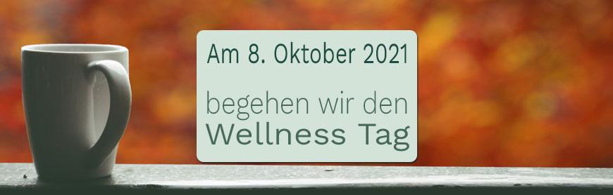 Wellness Day